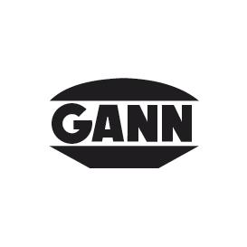 brand name