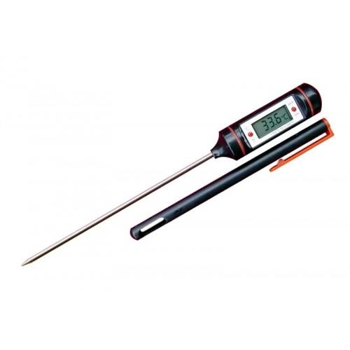 Adatinis termometras PT-1