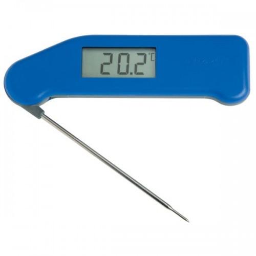 SKAITMENINIS TERMOMETRAS MAISTUI NUO -40 IKI +150°C
